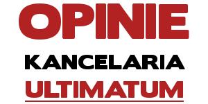 Opinie Kancelaria Ultimatum - Kolejna witryna oparta na WordPressie